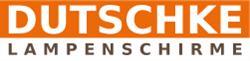 Dutschke & Sohn GmbH A.