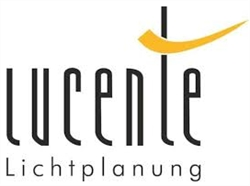 Lucente - Lichtplanung