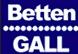 Gall Betten GmbH