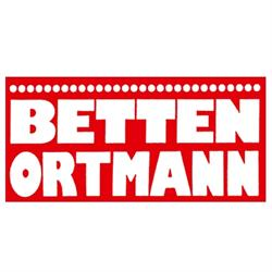 Betten Ortmann