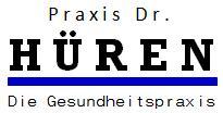 Hüren Heribert Dr. Med. Prakt. Arzt