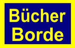 Borde Bücher in Leer (Ostfriesland) Loga - Öffnungszeiten