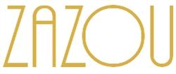 Boutique Zazou