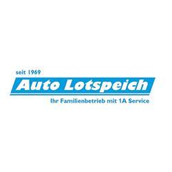 Autohändler   Autohaus für Mazda & Elektroautos Bernd Lotspeich GmbH   München
