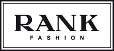 Rank Fashion
