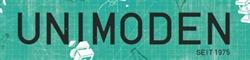 Unimoden