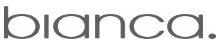 Bianca-Moden GmbH & Co. KG