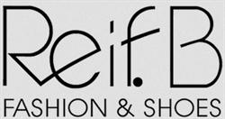 Reif Fashion