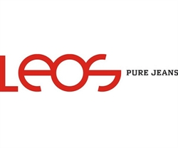 Leos Jeans