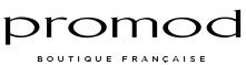 PROMOD Deutschland GmbH