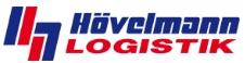 Hövelmann Logistik GmbH u. Co. KG
