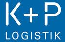 K + P Logistik
