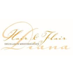 Hair & Flair Diana GbR