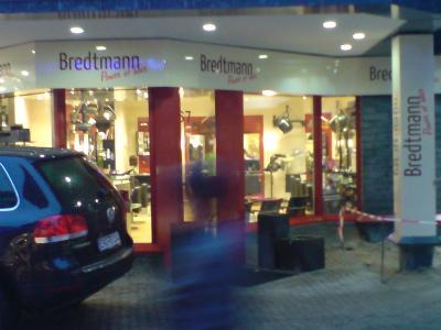 Bredtmann Schwelm