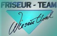 Friseur Team Wiesenthal