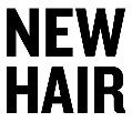 New Hair Friseur