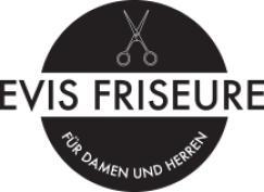 Friseur ismaning