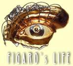 Figaros Life