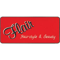 Flair Hairstyle & Beauty