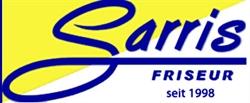 Friseur Sarris