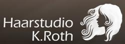 Haarstudio Roth
