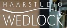 Haarstudio Wedlock