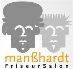 Klaus Manßhardt Friseursalon