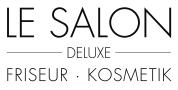 Le Salon Deluxe