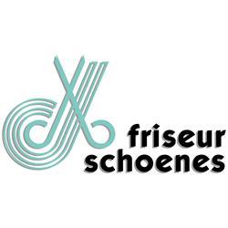 Friseur Schoenes