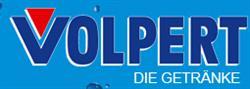 Getränke Volpert