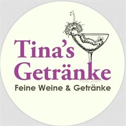 Tinas Getränke