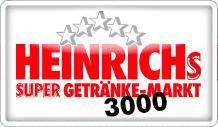 Heinrich Getränke-Markt GmbH