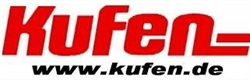 Autohaus Joachim Kufen