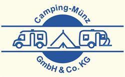 Camping Münz Fahrzeugbauer Karosseriebauer In Rheinbach