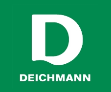 Deichmann-Schuhe Hamburg
