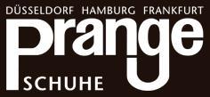 Schuhhaus Prange Duo