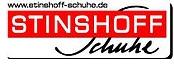 Stinshoff Schuhe