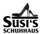 Susis Schuhhaus
