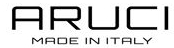 Aruci Schuhsalon GmbH