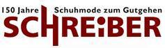 Schuhhaus Schreiber