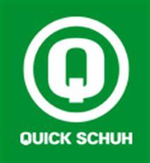 Angebote QUICK SCHUH Buchen (Odenwald) Pfarrgasse