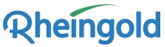 Schuhhaus Rheingold GmbH
