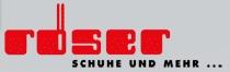 Röser GmbH