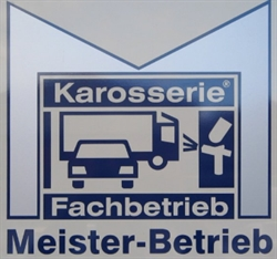 Fürk Karosseriefachbetrieb und Kfz - Werkstatt Berlin