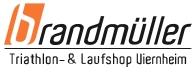 Brandmüller