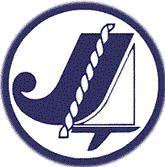 Seglershop M. Jokisch