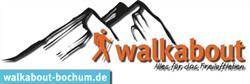 Walkabout GmbH