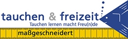 Tauchen & Freizeit GmbH