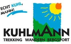 Sport Kuhlmann GmbH