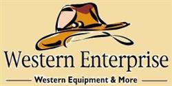 Western Enterprise